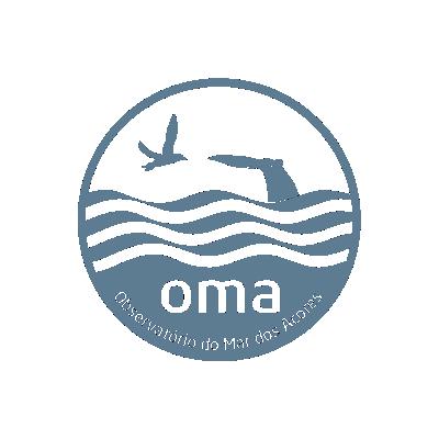 logos_Mesa de trabajo 1 copia