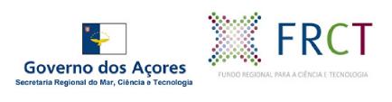 logos-divulgacion-05