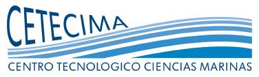 logos-divulgacion-06