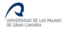 logos-divulgacion-09