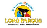 logos-divulgacion-10
